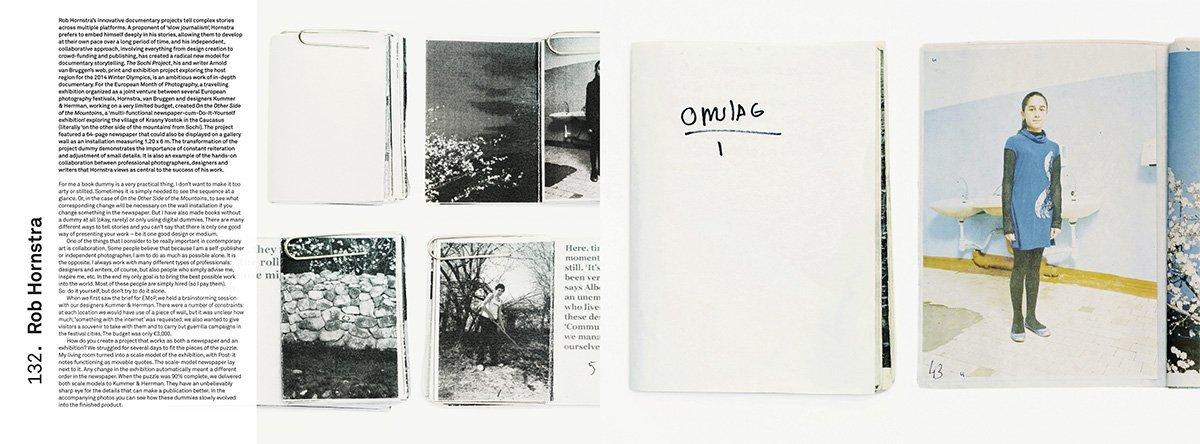 Photographers_Sketchbooks_designplayground_01