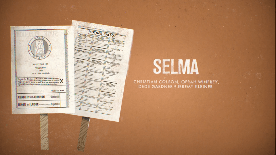Selma_Graphic_Best_Picture_Oscars_2015_Title_Sequence_designplayground_06
