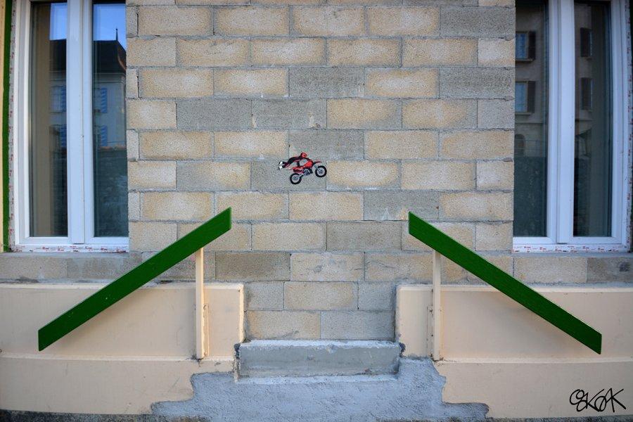 designplayground_motocross-oakoak