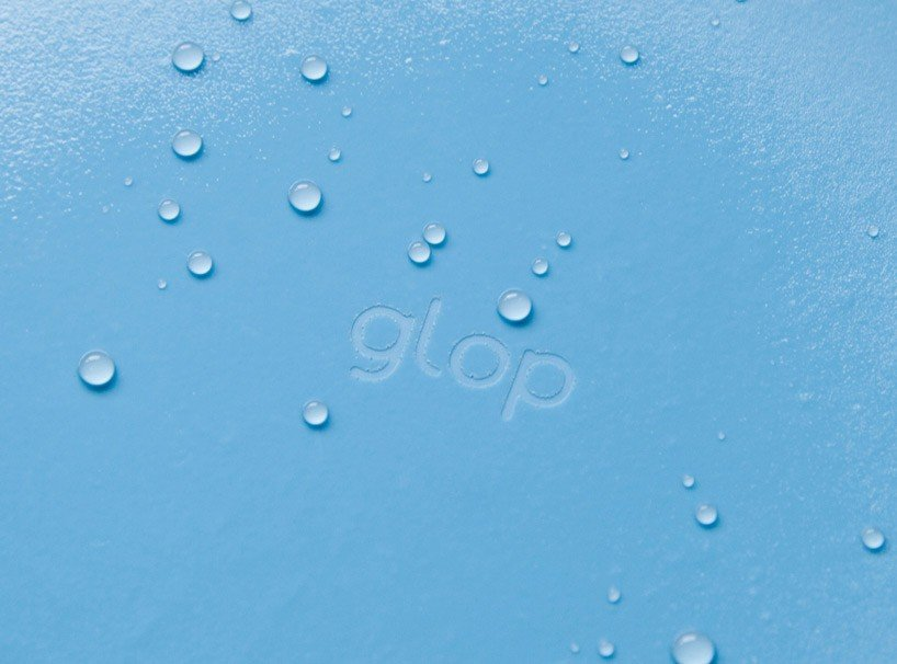glop_containers_designplayground_01
