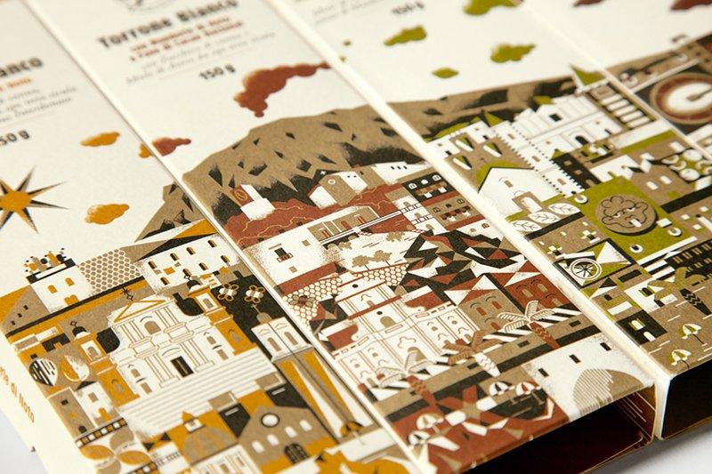sabadì_designplayground_05