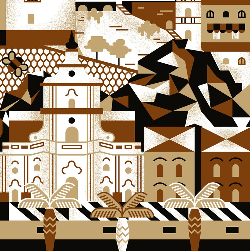 sabadì_designplayground_07