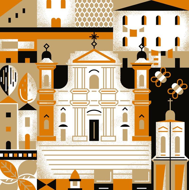 sabadì_designplayground_09