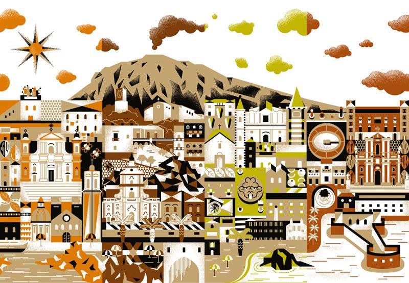 sabadì_designplayground_10