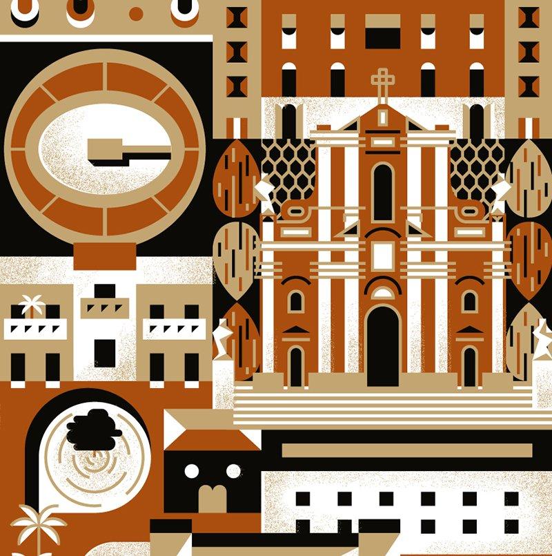 sabadì_designplayground_20