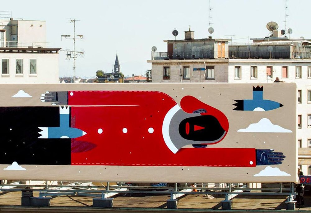 Agostino_iacurci_birds_designplayground_02