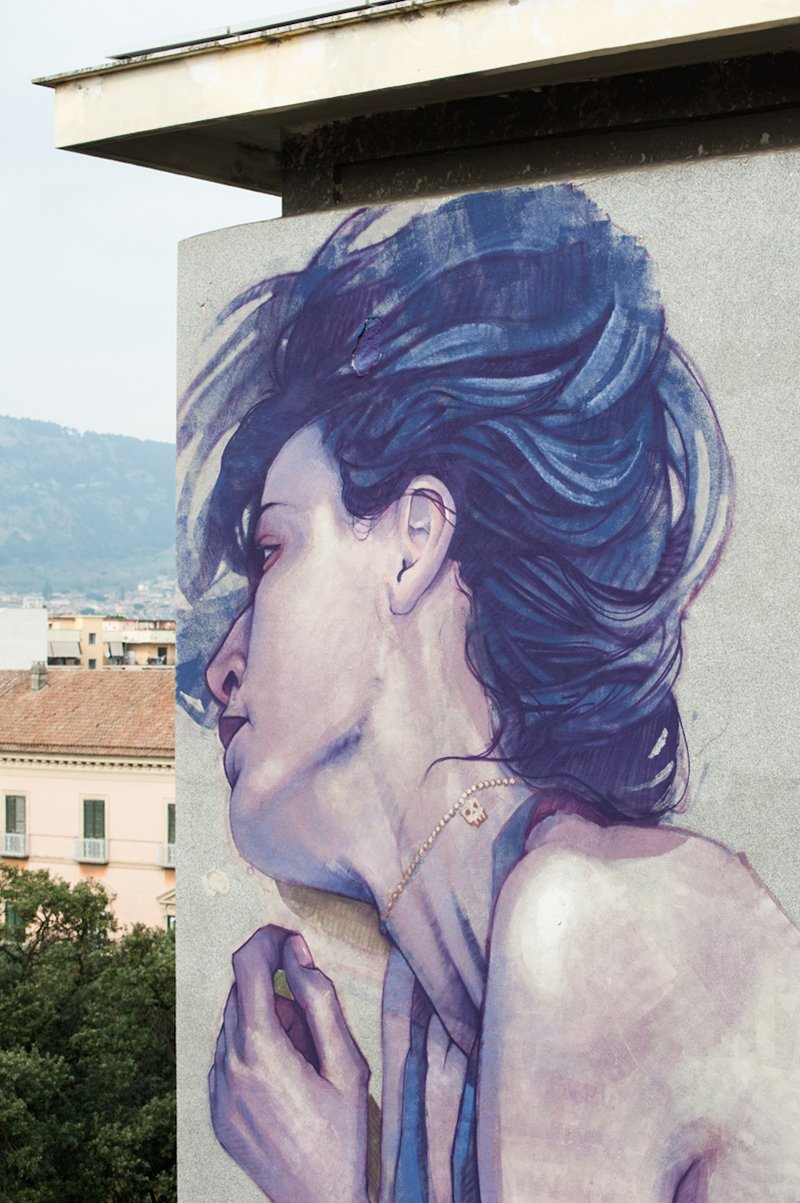 Betz&NataliaRak_Caserta_MemUrbane_FlaviaFiengo23