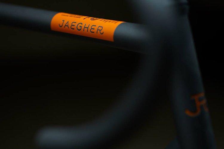Jaegher_designplayground_d1