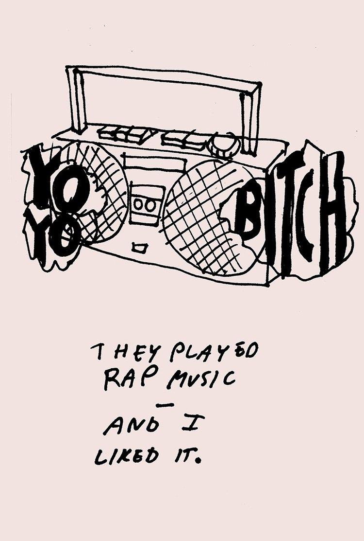 Linda_Linko_rapmusic