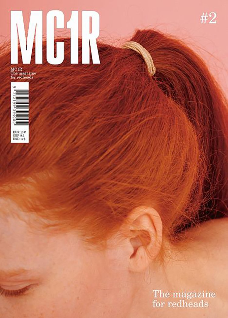 Marzo_Best_Magazine_Covers_designplayground_06