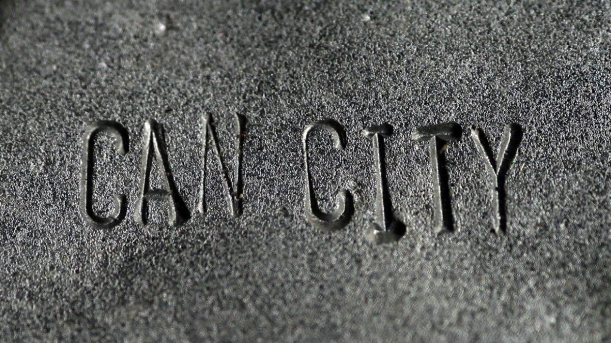 can_city_designplayground_01