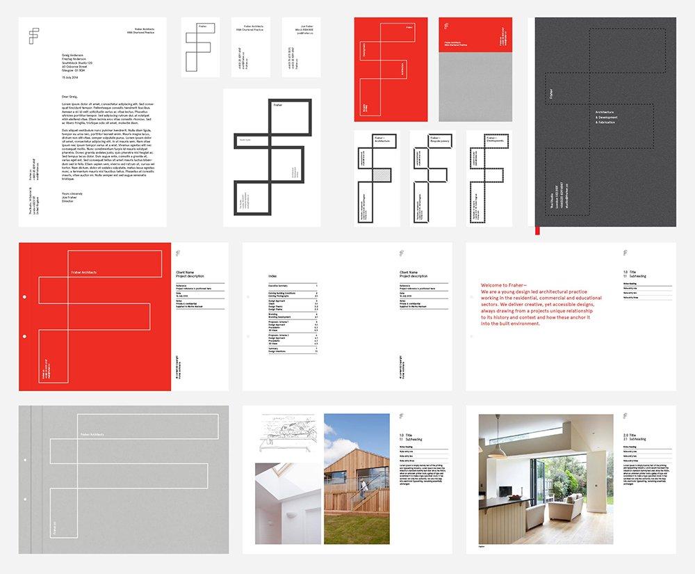 designplayground_Fraher_architects_10