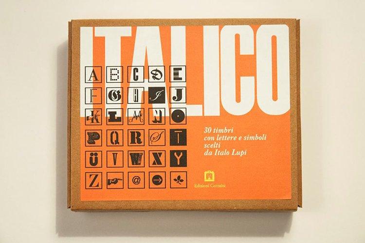 italico_01