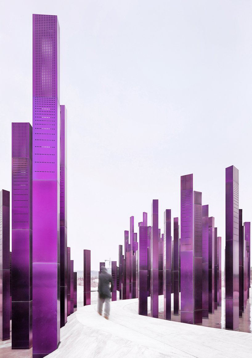 penda-soundwave-sculpture-china-designplayground-05