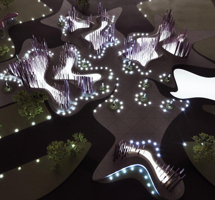 penda-soundwave-sculpture-china-designplayground-104
