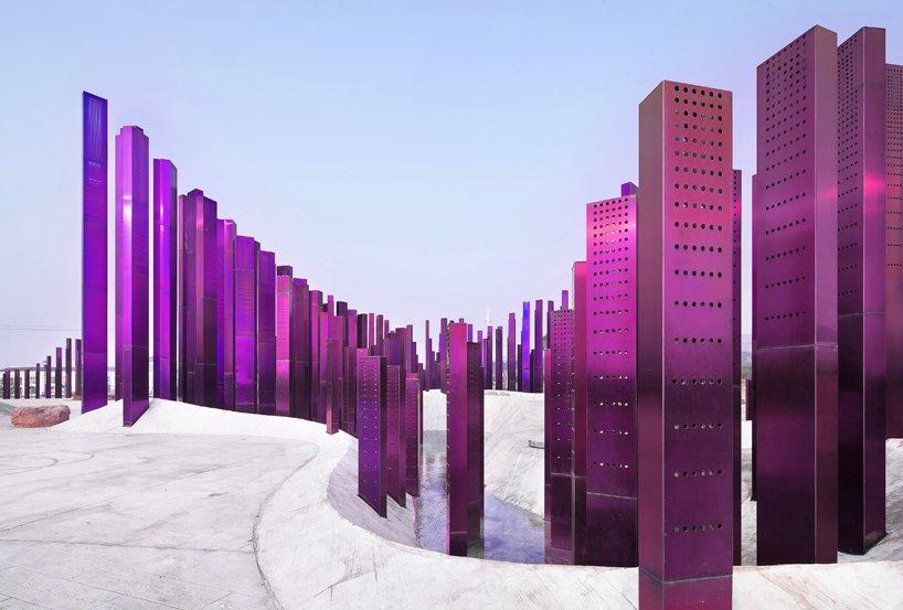 penda-soundwave-sculpture-china-designplayground-12
