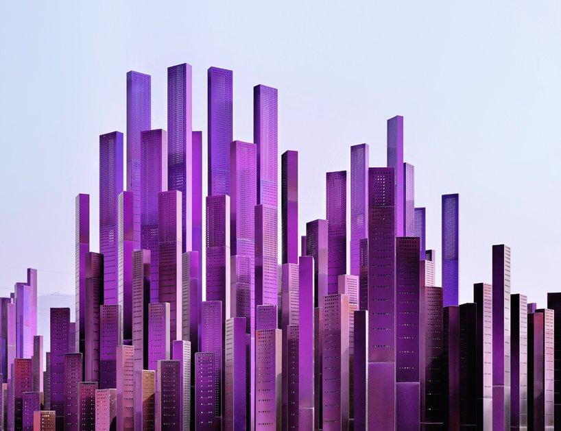 penda-soundwave-sculpture-china-designplayground-15