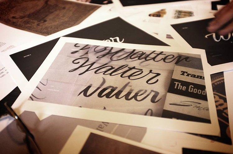 walter_magazine_designplayground_06