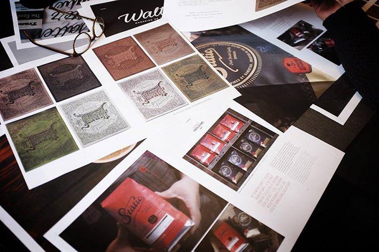 walter_magazine_designplayground_09