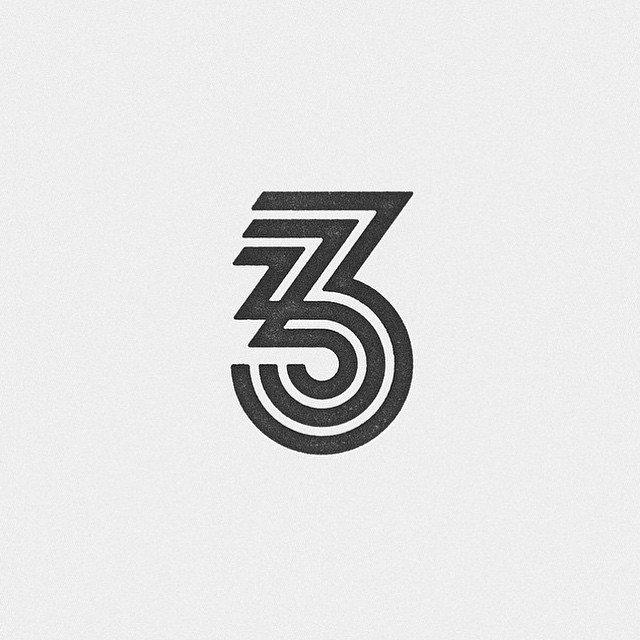 36daysoftype_designplayground_3b