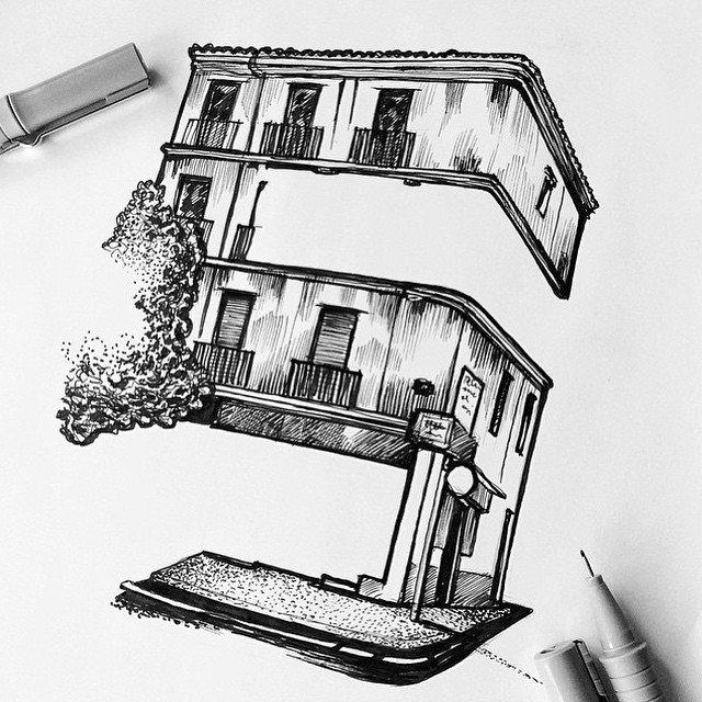36daysoftype_designplayground_5a