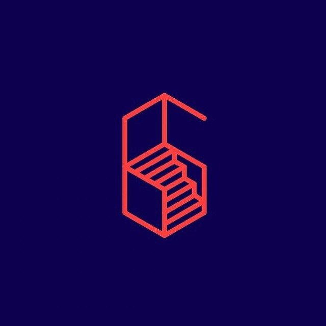 36daysoftype_designplayground_6b