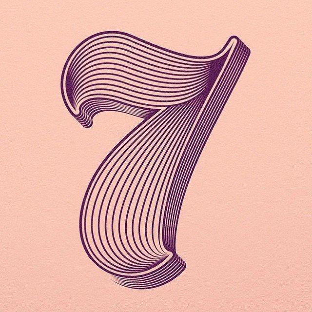 36daysoftype_designplayground_7c