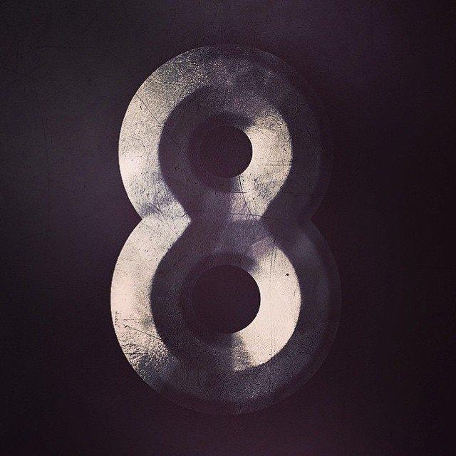 36daysoftype_designplayground_8b