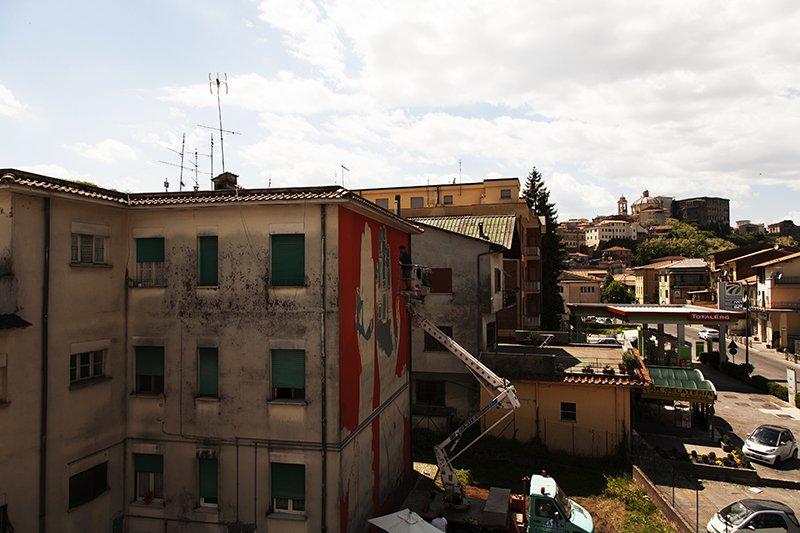 Case_Maclaim_Valmontone_2015_Dante_Corsetti_foto_02