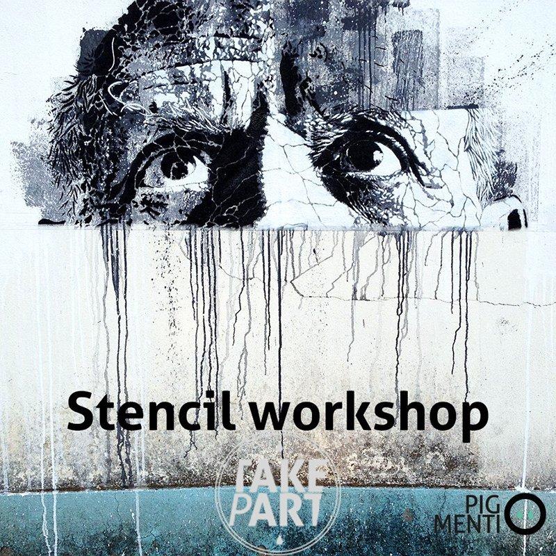 Stencil_Samina_Pigmenti