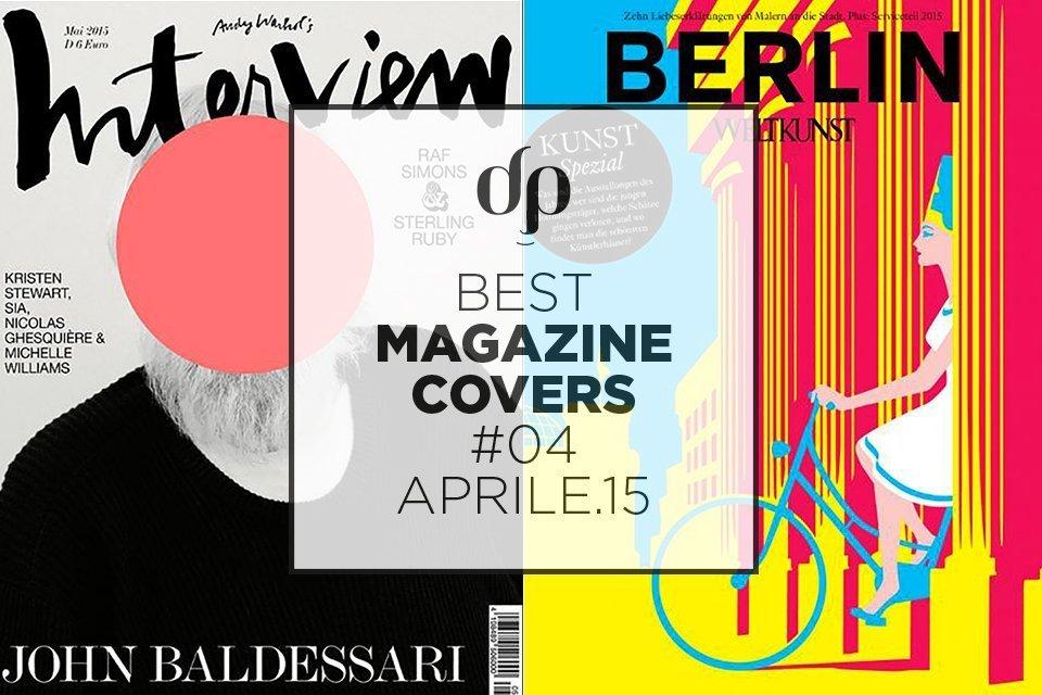 best_magazine_aprile_dp