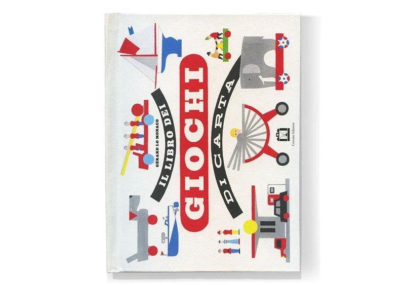 il-libro-dei-giochi-di-carta