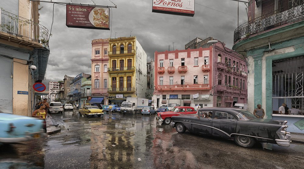 luigi_visconti_designplayground_HAV_Neptuno Rain