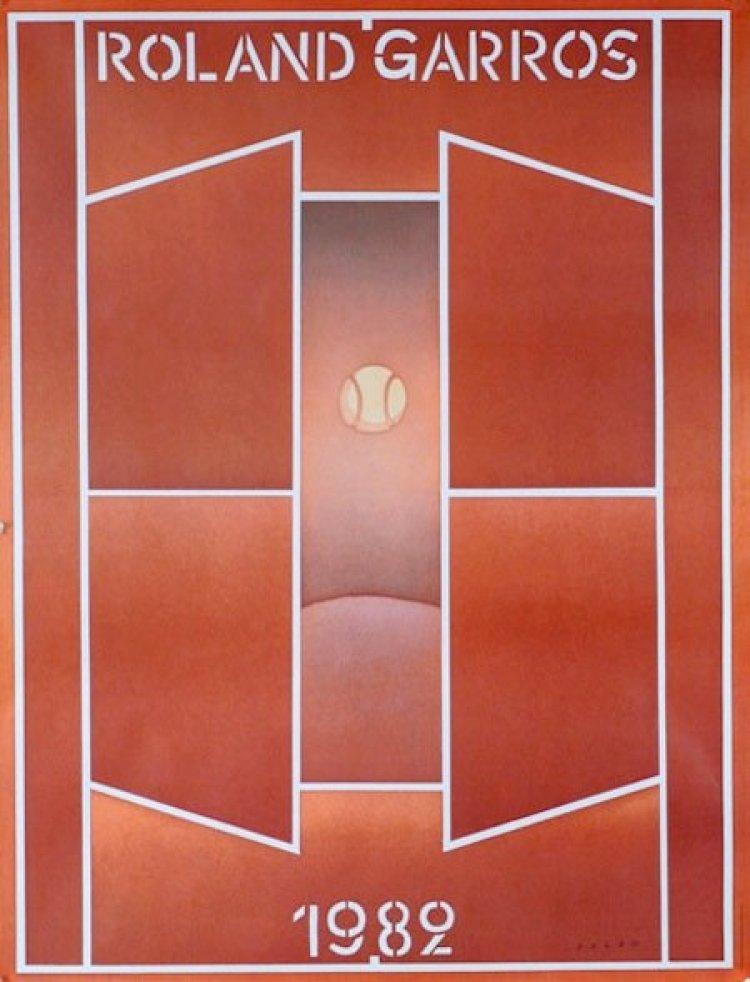 1982-Folon
