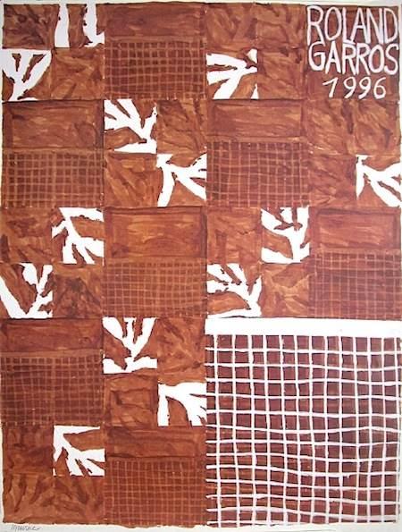 1996-Meurice