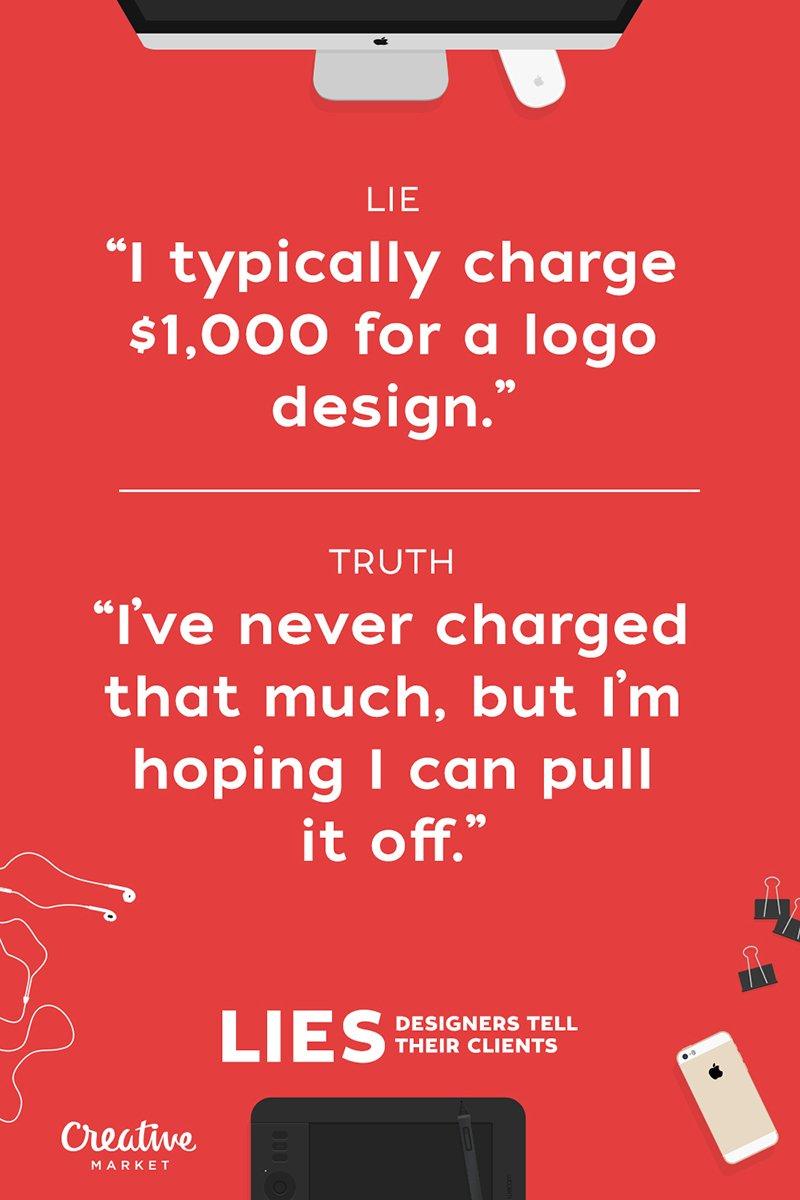 20lies_DesignPlayground_03