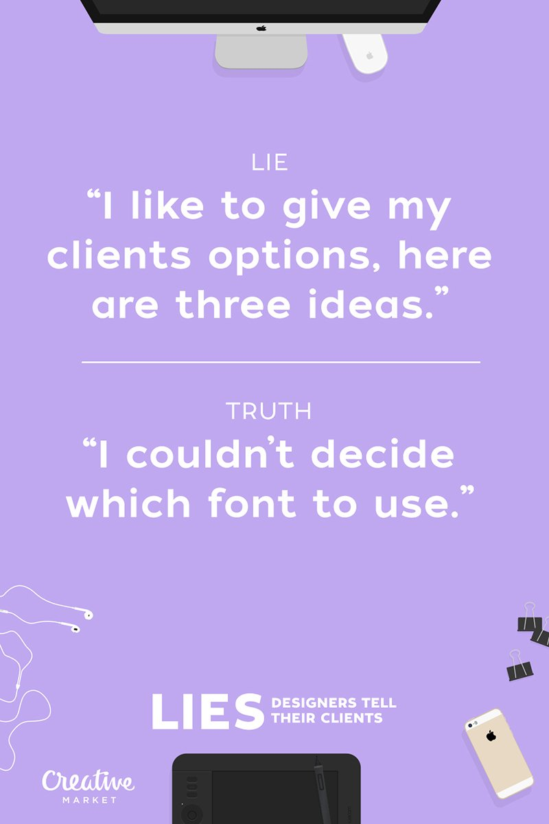 20lies_DesignPlayground_08