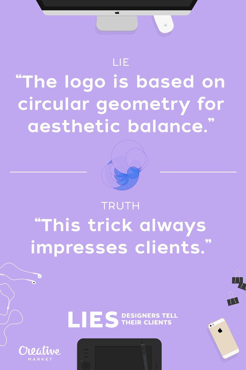 20lies_DesignPlayground_17