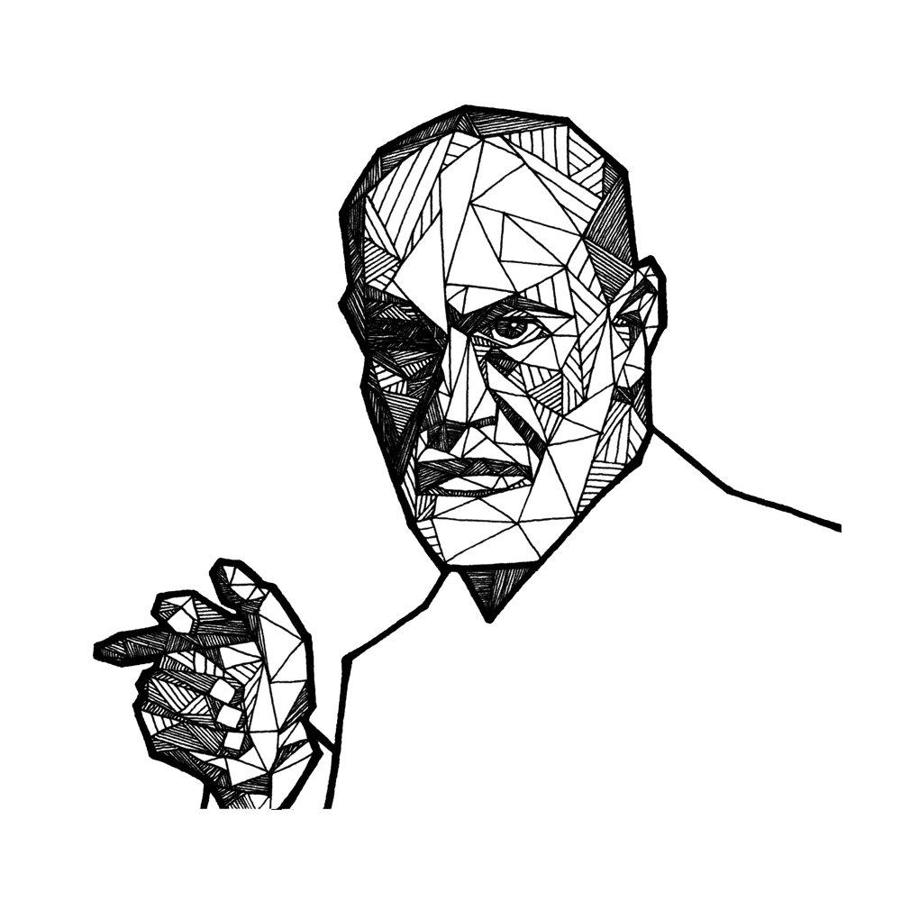 Freud_stark_1000px