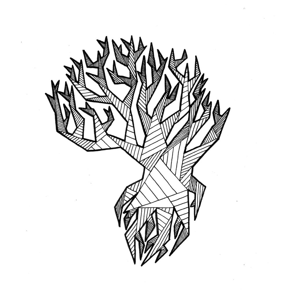 Kristin_Tree