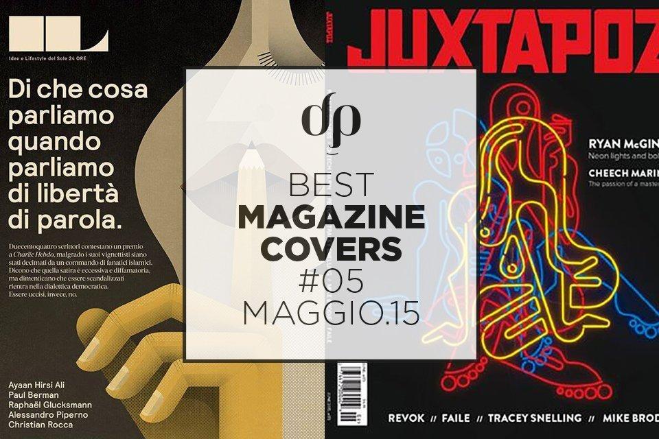 best_magazine_MAGGIO_dp