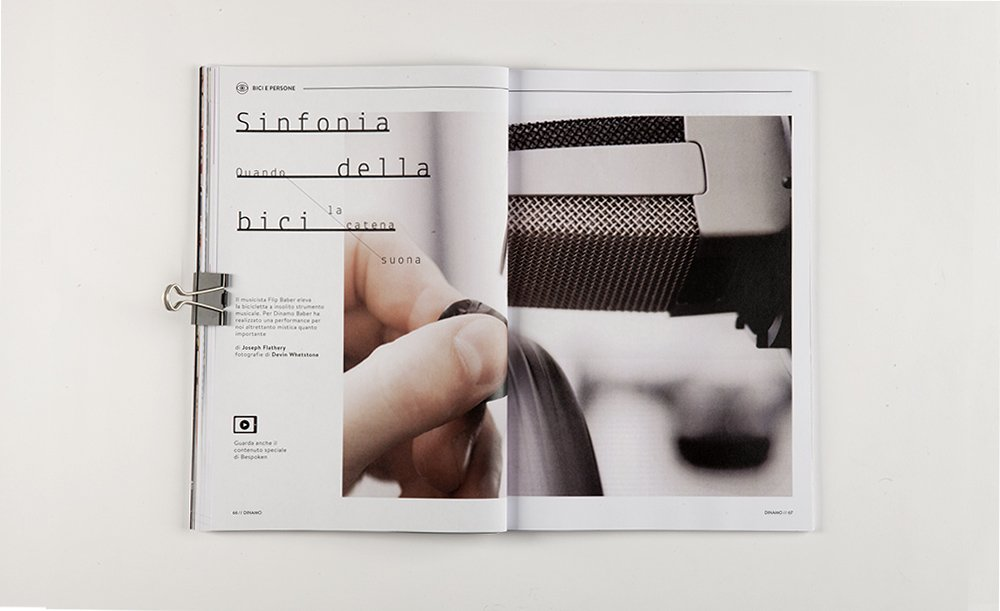 dinamo_magazine_designplayground-5