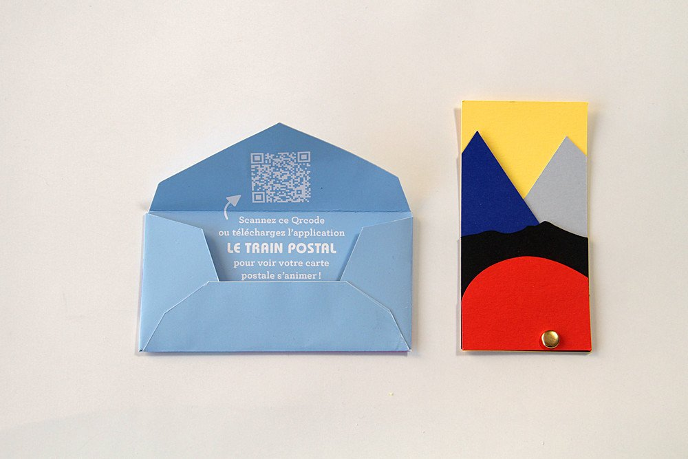 les-aventures-du-petit-train-postal-des-cartes-postales-qui-s-animent-3