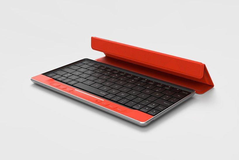 moky-touchpad-keyboard-05-818x548
