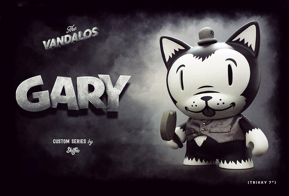the_vandalos_Gary 01
