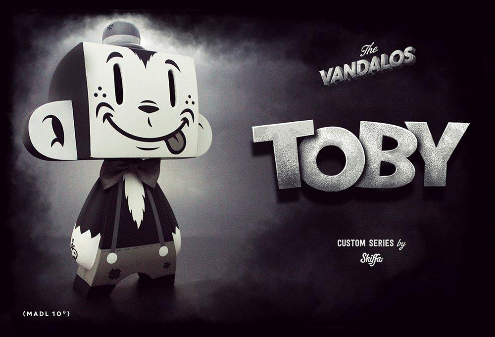 the_vandalos_Toby01