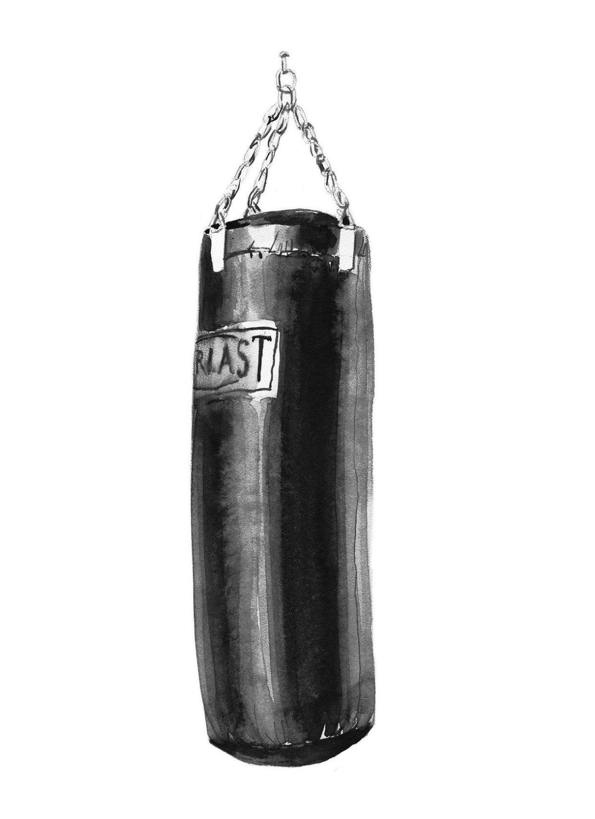 Boxing_designplayground_04