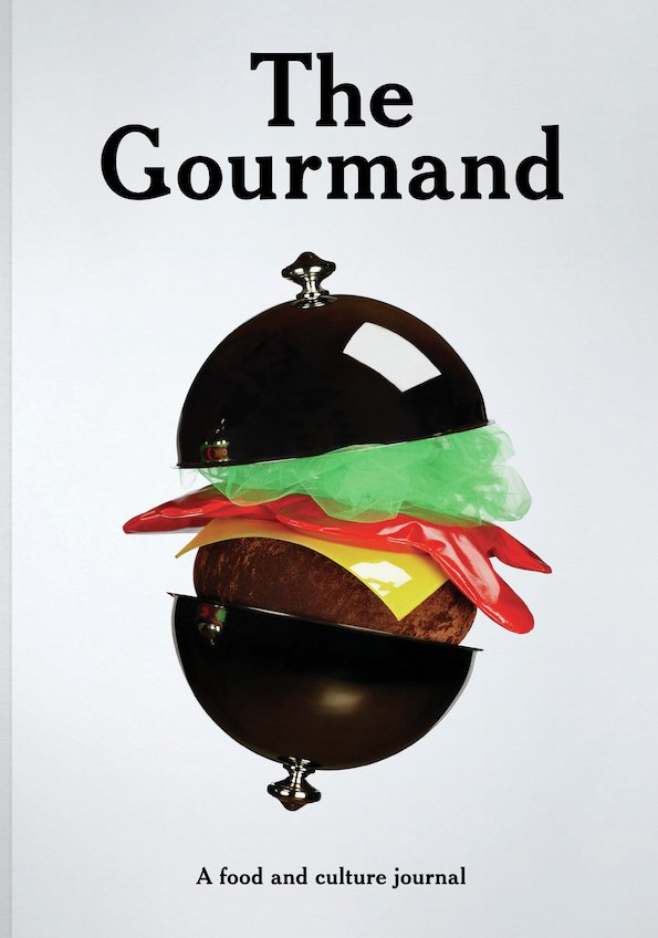 The_Gourmand_Issue_06_designplayground_1