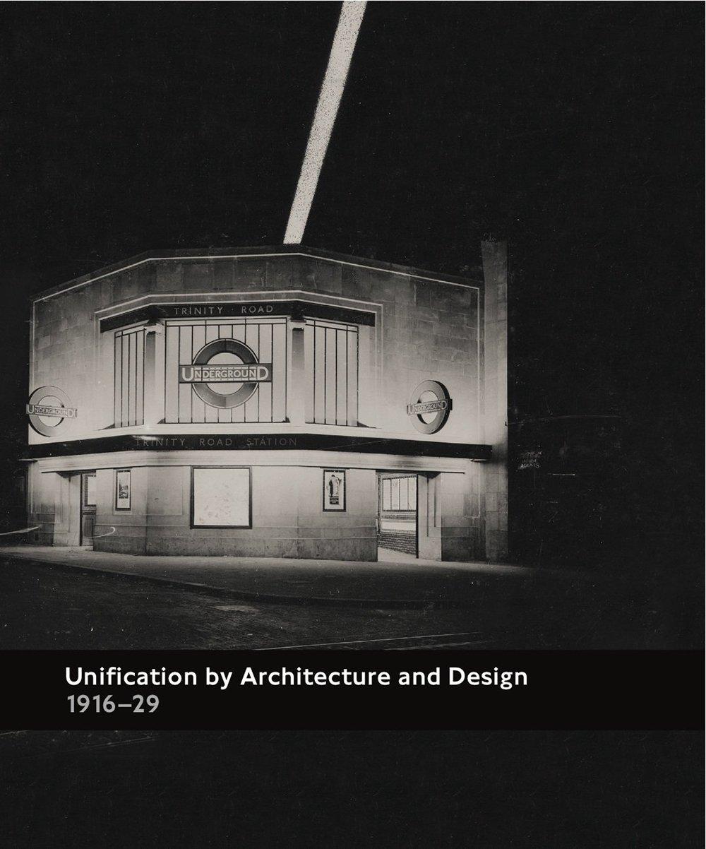 Underground-by-design-designplayground_02