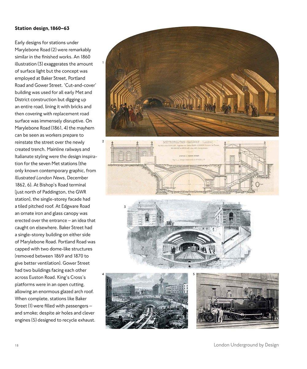 Underground-by-design-designplayground_08